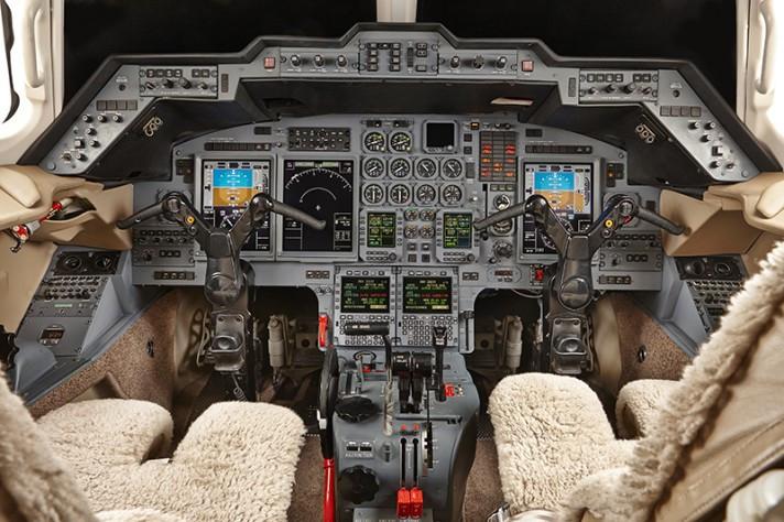 Honeywell-CDSR-e1410815534355.jpg