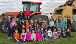 2015 Farm Safety Day