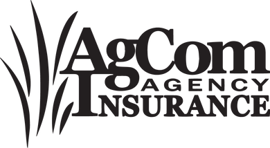 AgCom_logoBLACK png for Web.png