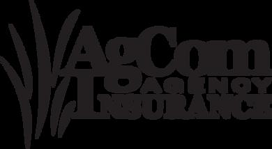 AgCom_logoBLACK png for Web.png