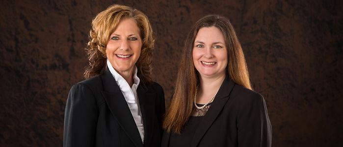 Sheryl and Cheryl 0518.jpg
