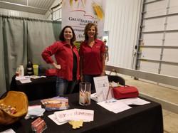 Woodbury County Fair 2016