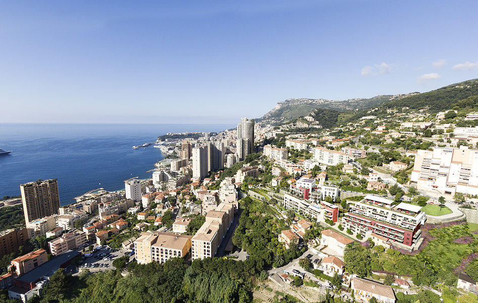 2482_Oceanis_Beausoleil_suite_Vue_Monaco