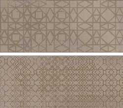 101497_Calx-Iris-Ceramica-Dash-Sabbiamini.jpg