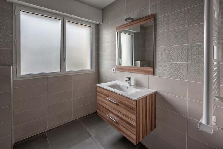 Oceanis - Monte Coast View-salle de bain bianco.jpg