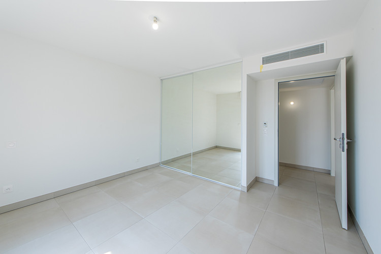 Oceanis - Monte Coast View-chambre ambiance calx bianco
