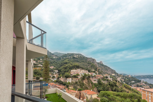 Oceanis - Monte Coast View-vue baie de Monaco.jpg
