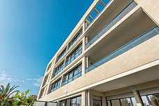 mcv-façade8.png