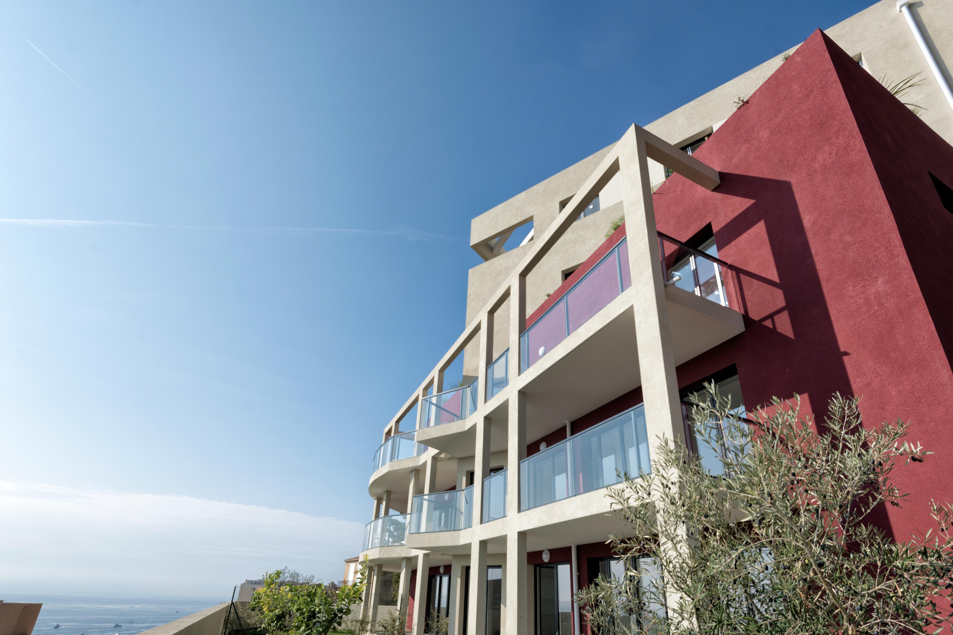 mcv-façade5