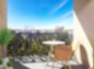 terra rosa  a_balcon.jpg