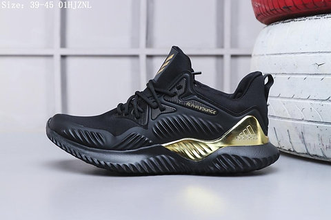 ADIDAS Alphabounce Beyond M Running Shoes