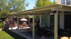 29.  Solara patio covers