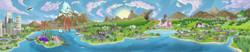 Venarc Background