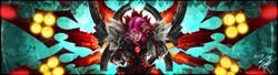 Final-Fantasy-Lighting-Tomk-art.com.jpg
