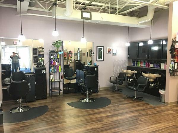 Salon image.jpg