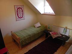 Szallas, Zimmer frei, vendeghaz, Bed and Breakfast in Szek - Sic - Ro.