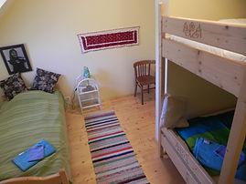 Csipkeszeg, Szallas, Zimmer frei, vendeghaz, Bed and Breakfast in Szek - Sic - Romania.
