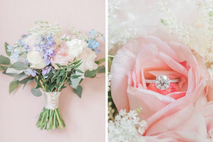 bridal-details-600x400.jpg