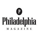 Philadelphia-Magazinine-300-x-300.png