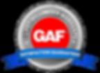 GAFWARRANTY-300x218.png
