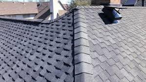 Satisfied Roofing