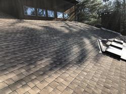 Satisfied Roofing. West Milford, NJ