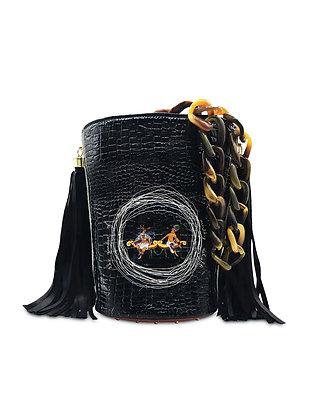 GARDEN | Handbag