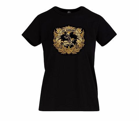 GOLD | Tee-shirt