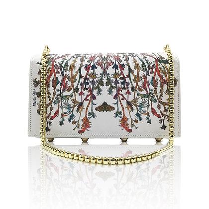 THE DREAMLIFE | Handbag