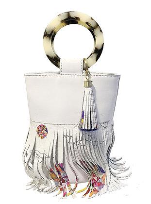 CLOUDS | Handbag