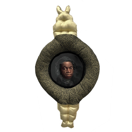 Equiano Olaudah