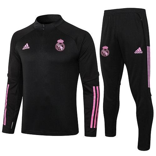 Trainingspak Real Madrid