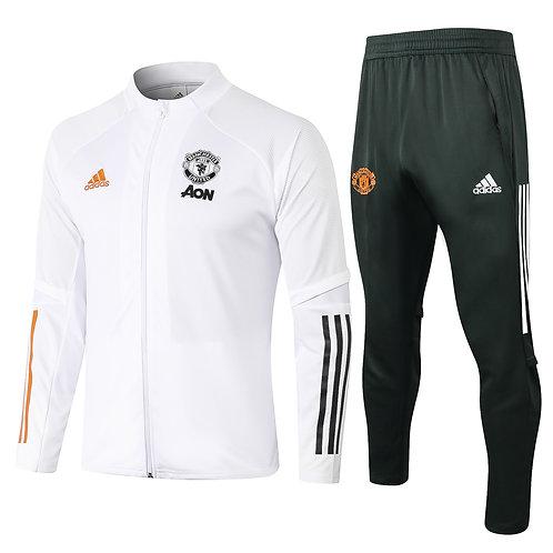 Trainingspak Manchester United