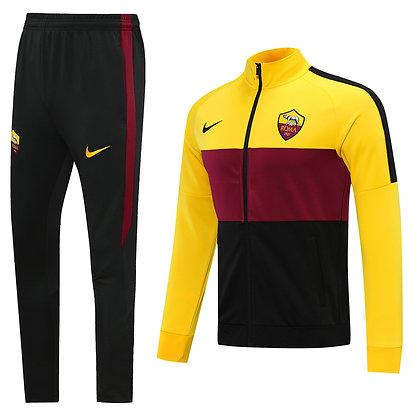 Trainingspak AS Roma