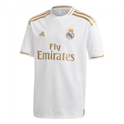 Real Madrid CF Tenue 2019-2020