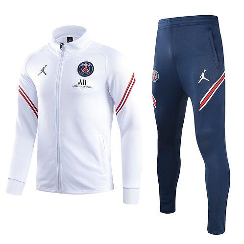 Paris Saint Germain Trainingspak