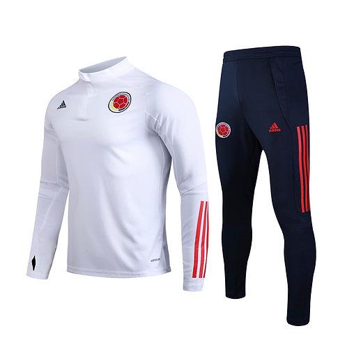 Colombia Trainingspak 2019-2020