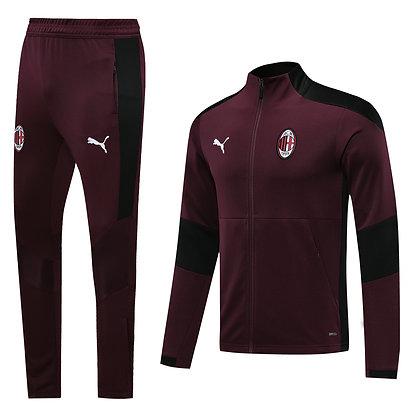 Trainingspak AC Milan