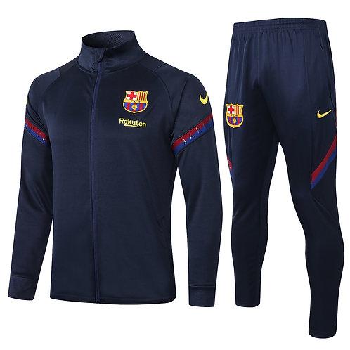 FC Barcelona  Trainingspak 2020/2021