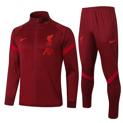 Trainingspak Liverpool FC