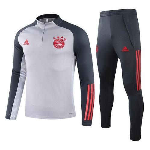 Trainingspak FC Bayern München