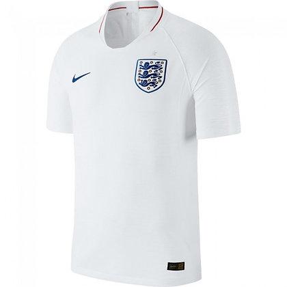 Engeland Tenue 2019-2020