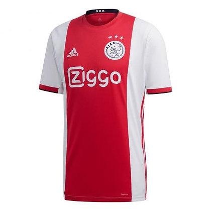 Ajax Tenue 2019-2020