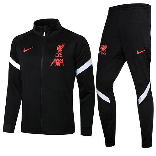 Liverpool Trainingspak