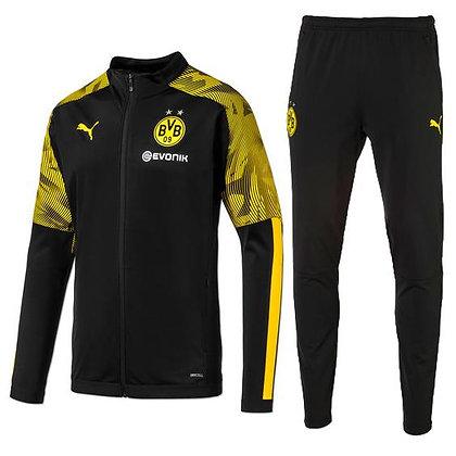 Trainingspak Borussia Dortmund