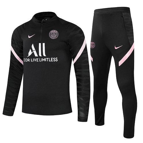 Trainingspak Paris Saint Germain