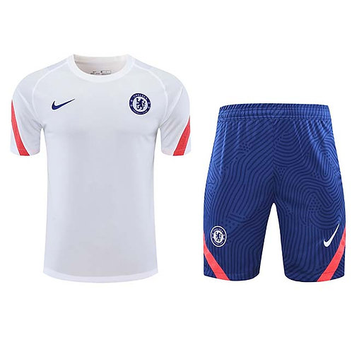 Chelsea FC zomerset