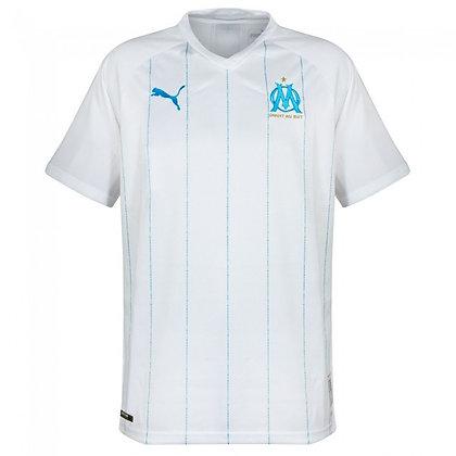 Olympique Marseille Tenue 2019-2020