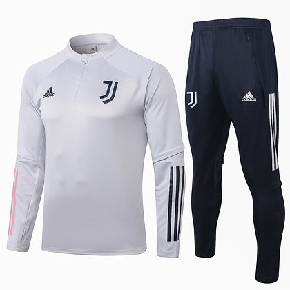 Trainingspak Juventus