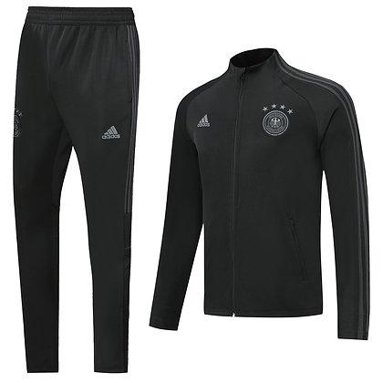Trainingspak Duitsland
